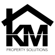 KM Property Solutions, LLC logo